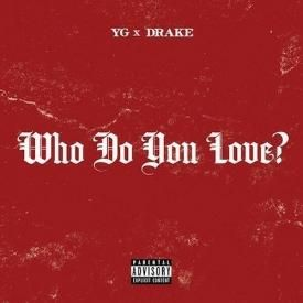 Who Do You Love (Remix)