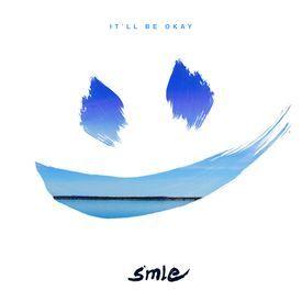 It'll Be Okay (ft. Helen Tess)