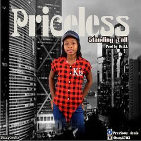 Priceless treasure by melody anne audiobook free download mp3 online ….
