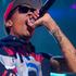 Smoke Central presents Wiz Khalifa - The Smoke Files
