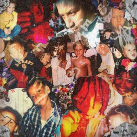 """Woah Woah Woah"""" Feat. Bali Baby"""