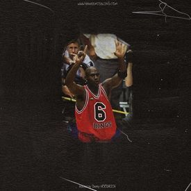 6 Rings (Prod. Vince97)Hosted by HOODRICH (Danny Wolf)