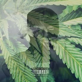 Green Girl (Prod. By Beat Bros)