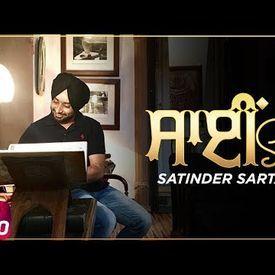 Songs pk sai by satinder sartaj download.