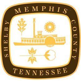 Smurf Diggidy - I Love Memphis Cover Art