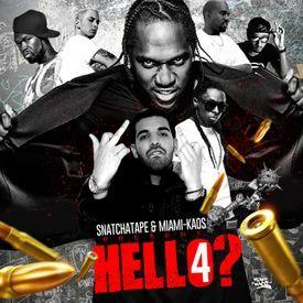 26-Pusha T-Take That L (Freestyle) (Drake Diss)
