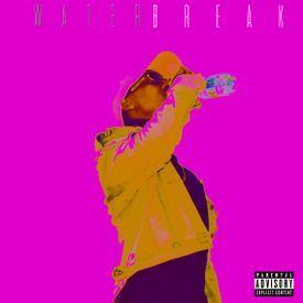 03 - Water Break Pt. 3.mp3