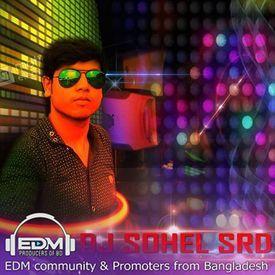 10  Humein Tumse Pyar Kitna - DJ SK REMIX (Newsongbd com)By Pinick