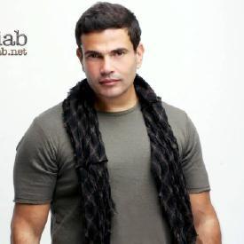 Sebtk عمرو دياب - سبتك