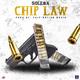 Chip Law
