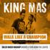 Walk Like A Champion X Nookie & Turn Down The Lights (Solid Radio Mashup)