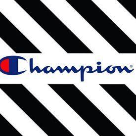 Street champ 3