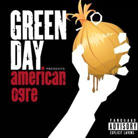 Wake Me Up When All Star Ends (Green Day x Smash Mouth)