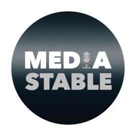 Sample Mp3 - Kevin MacLeod uploaded by Solomon L. Manalili - Download