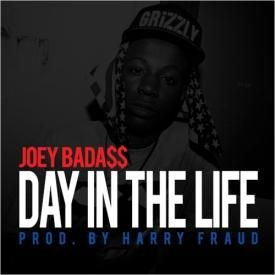 Day In The Life {Prod. By Harry Fraud} ((sQs))