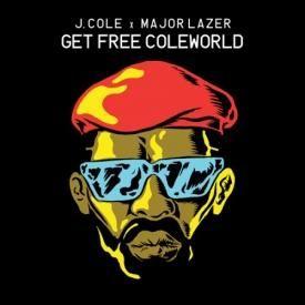 Get Free Cole World ((sQs))