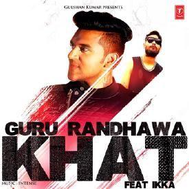 Khat - SongsBajaao.Com