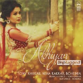 Akhiyan Unplugged - Mp3 Song Download