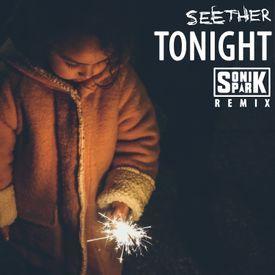Tonight (SoniK SparK remix)