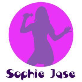 SophieJase - Quiereme Mucho 02