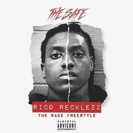 The Safe(The Race Remix) #FREETAYK