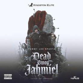 Dead Bwoy Jahmiel