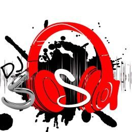 Sosa473 - 2k16 dancehall overload mix (2) Cover Art