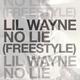 NoLie (Remix)