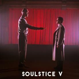 Soulstice V