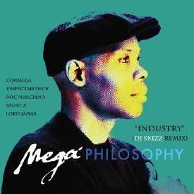 Industry (DJ Skizz Remix)