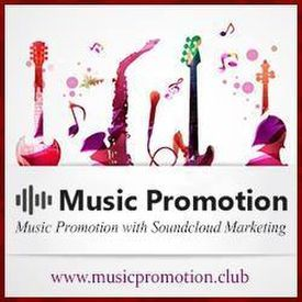 DÉJÀ VU by A'SOUNG from Music Promotion♬: Listen for free