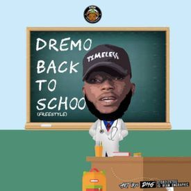 Back To School (Freestyle)