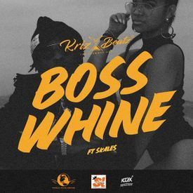 Boss Whine