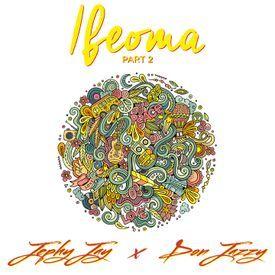 Ifeoma Pt 2
