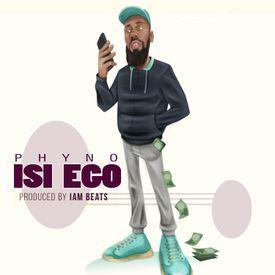 Isi Ego
