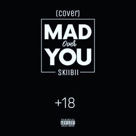 Mad Over You (Cover)