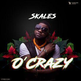O' Crazy