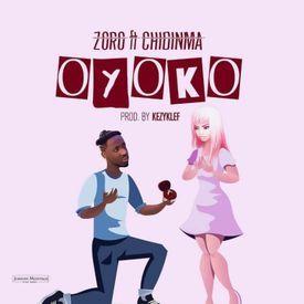 Oyoko