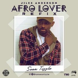 Afro Lover Refix