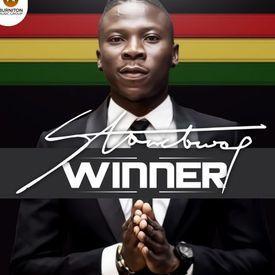 Winner  || Soundcity