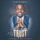 My Trust