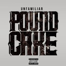 Jay Z Pound Cake Instrumental Download
