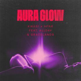 Aura Glow