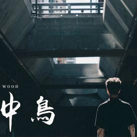 Ge Lin - Bird In The Wood