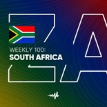 Weekly 100: South Africa