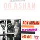 O G Ashan