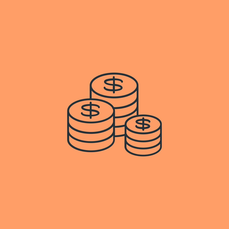 Zaytoven - Another Dollar (Zaytoven Type Beat) [Prod By