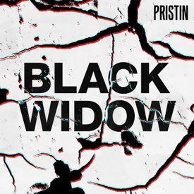 Black Widow (Remix)