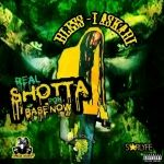 LMC Media - Real Shotta Pon Base Now Cover Art