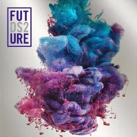 Future | Drake - Where Ya At (Instrumental) (Prod. By Sp) Official